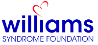 Williams Syndrome Foundation